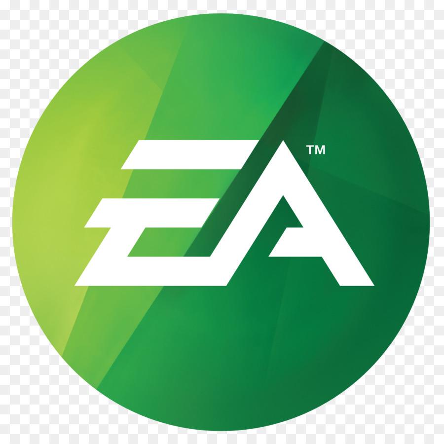 Playstation Logo png download - 1087*1086 - Free Transparent