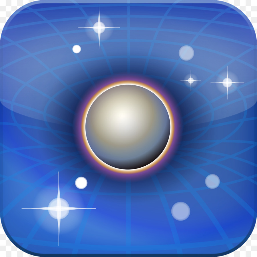 Star Map Android.Star Chart Carte Du Ciel Android Constellation Android Png