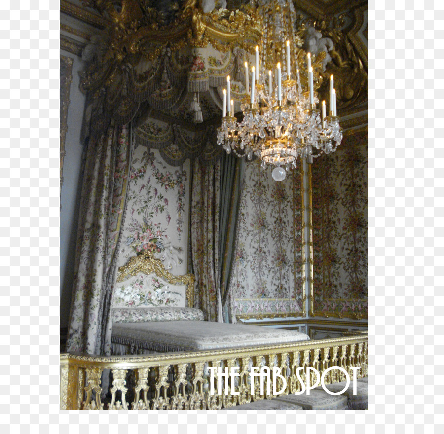 Chandelier palace of versailles chapel gothic architecture ceiling chandelier palace of versailles chapel gothic architecture ceiling marie antoinette aloadofball Image collections