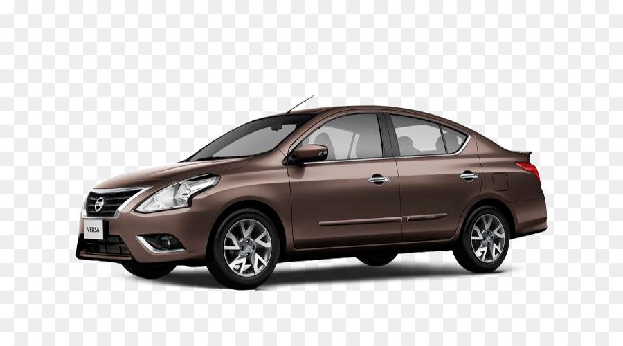 2018 Nissan Versa 2017 Nissan Versa Nissan Micra Nissan Livina
