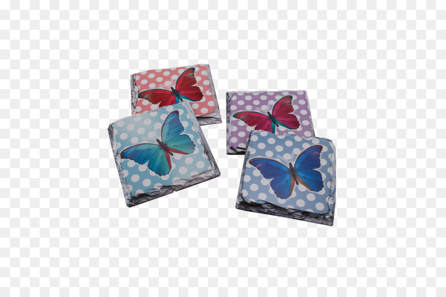 Plastic Coasters For Chairs Oscarsfurniture Com Home