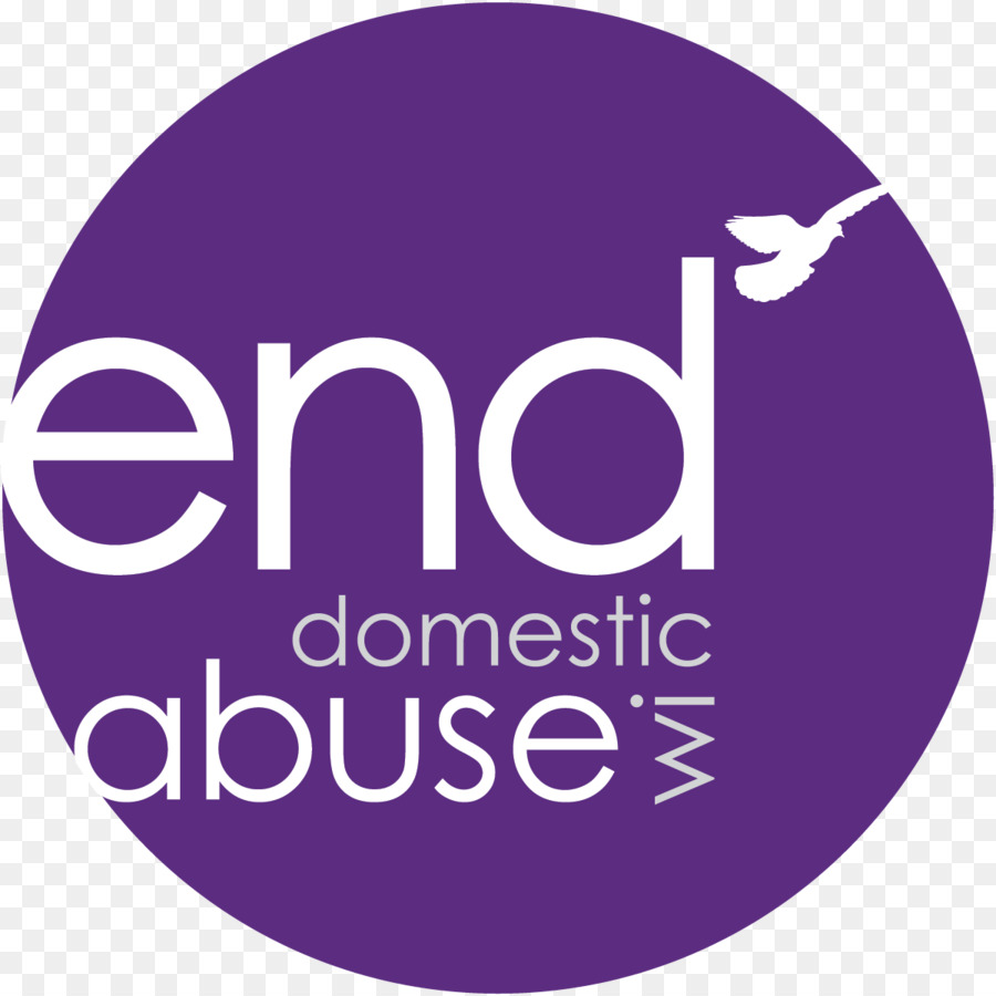 End Domestic Abuse Wisconsin Relationship Abuse Domestic Violence