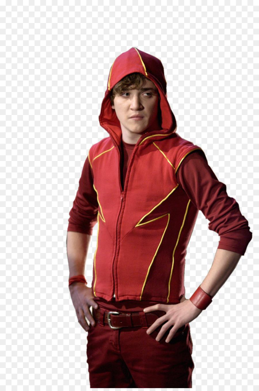 Kyle Gallner Flash Smallville Bart Allen Drawing - Flash  sc 1 st  KissPNG & Kyle Gallner Flash Smallville Bart Allen Drawing - Flash png ...