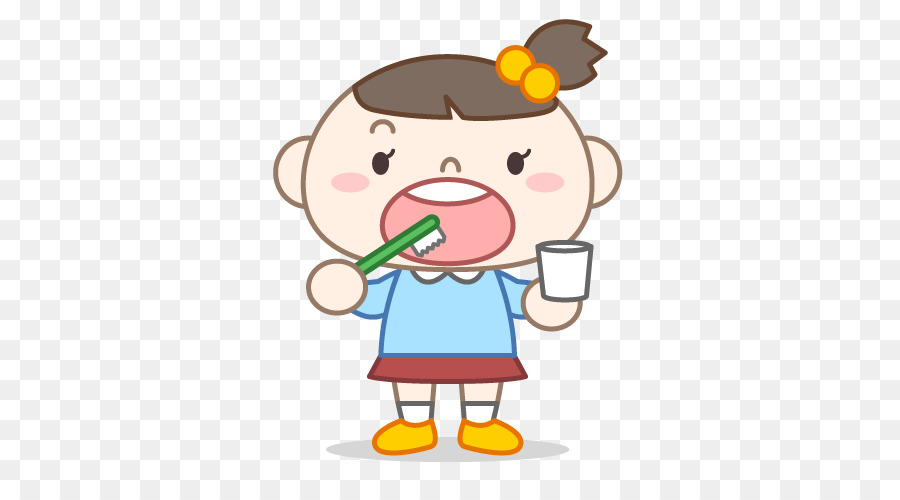 小児歯科 Dentist Tooth Brushing Tooth Decay Child 500500