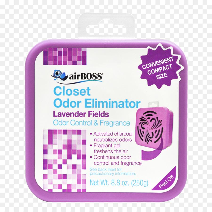 Odor Air Fresheners Lavender Closet Olfaction   Lavender Field