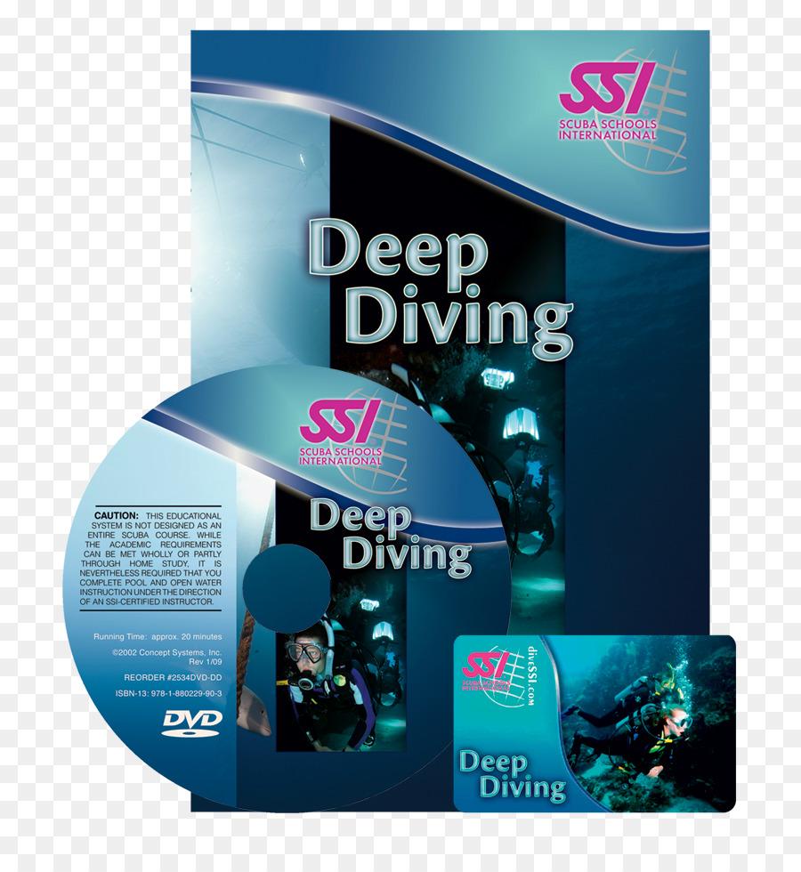 Deep Diving Underwater Diving Scuba Diving Scuba Schools