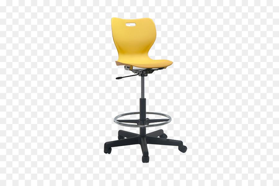 Sgabello da bar per lufficio e la scrivania sedie sedile sedia