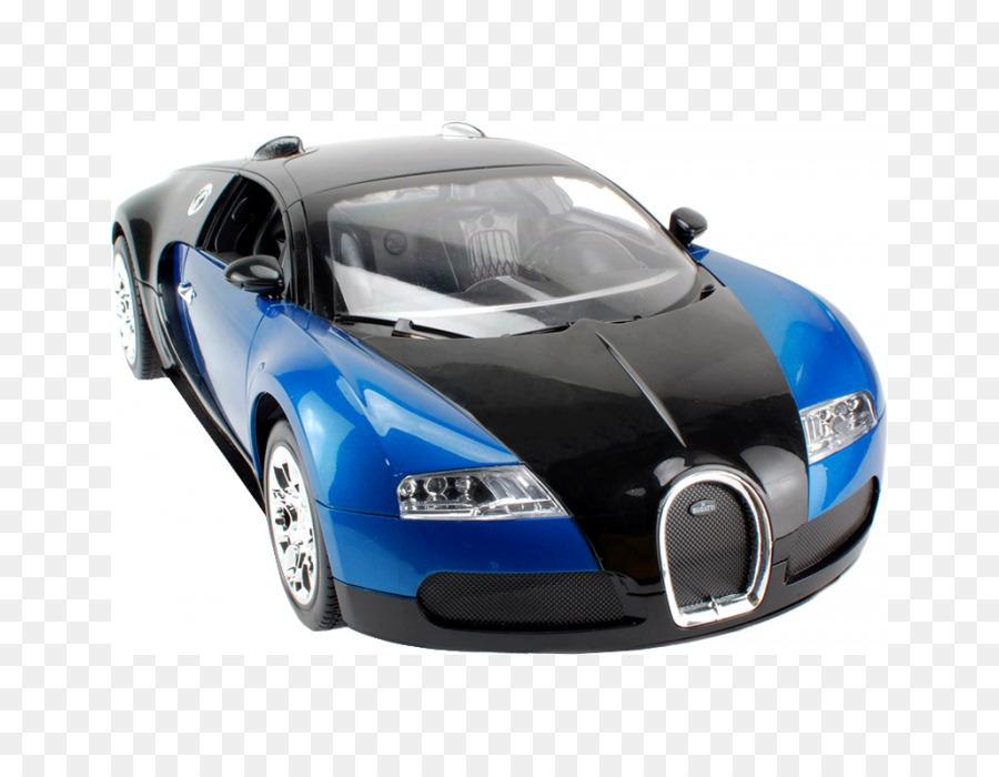 Bugatti Veyron Car Lada Riva Lamborghini Veneno Bugatti Veyron Png