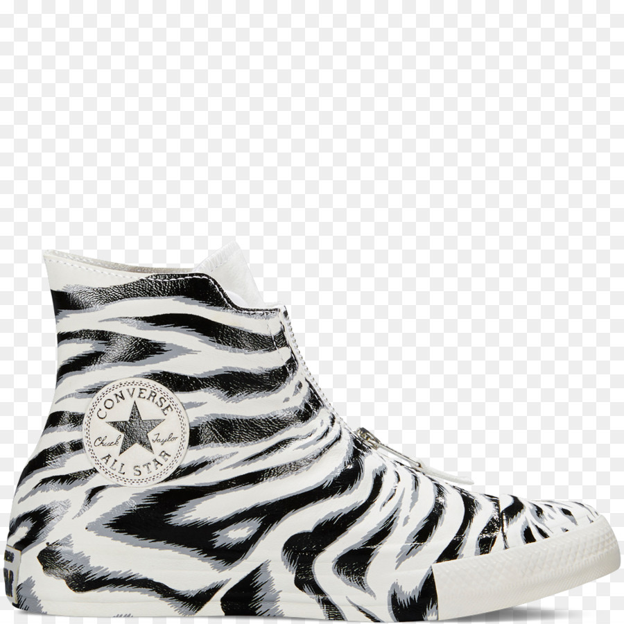 af4a8b19ffa9 Chuck Taylor All-Stars Converse Sneakers Shoe High-top - zebra print png  download - 1000 1000 - Free Transparent Chuck Taylor Allstars png Download.