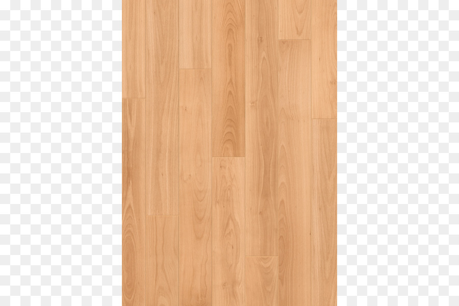 Parket En Laminaat : Quick step laminaat laminate flooring others png download