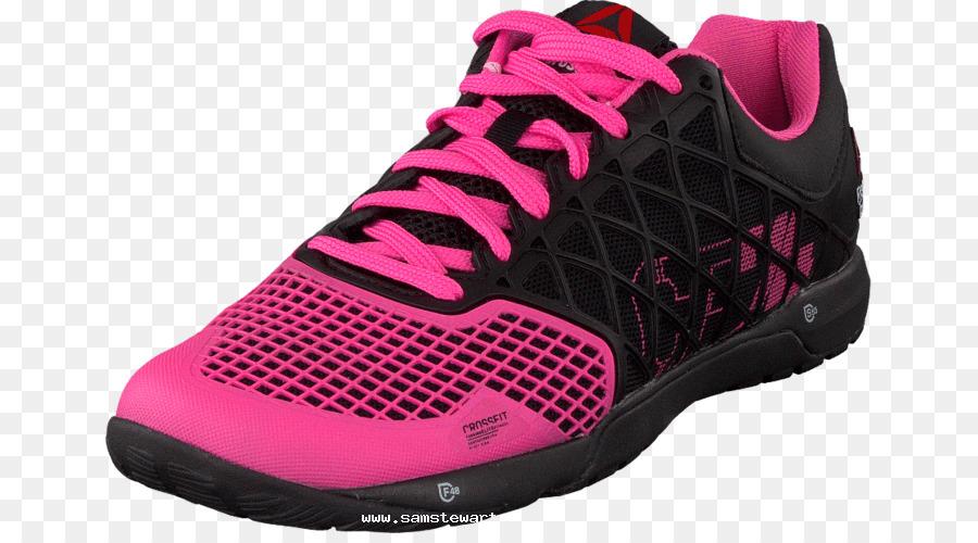 Png Schuh Adidas Crossfit Herunterladen Reebok Sneakers SVqpzGUML