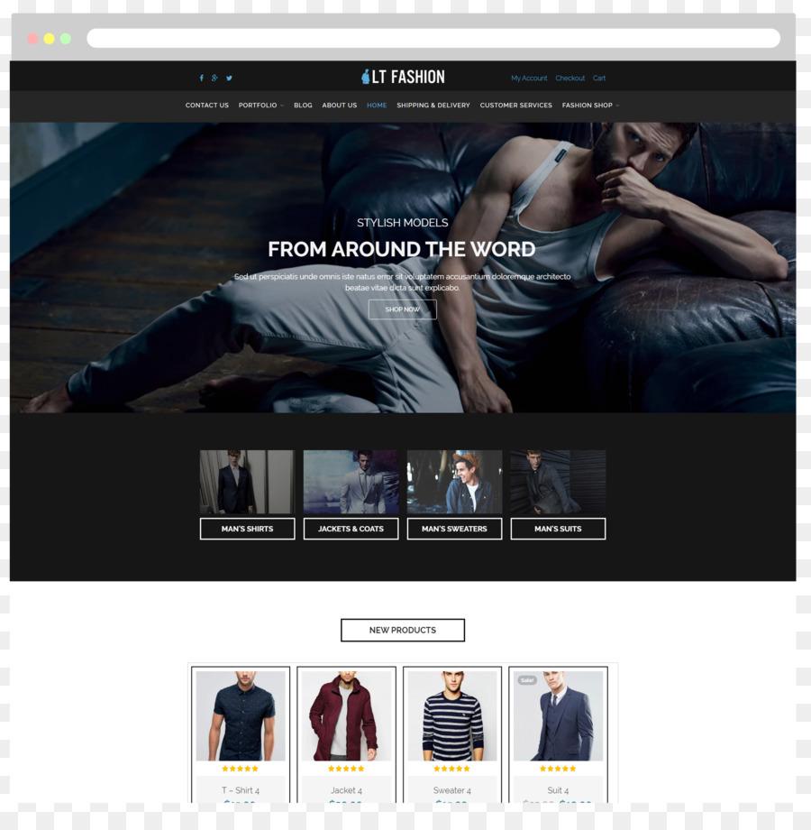 Christian Grey Cincuenta Sombras Tema De WordPress - la tienda de ...