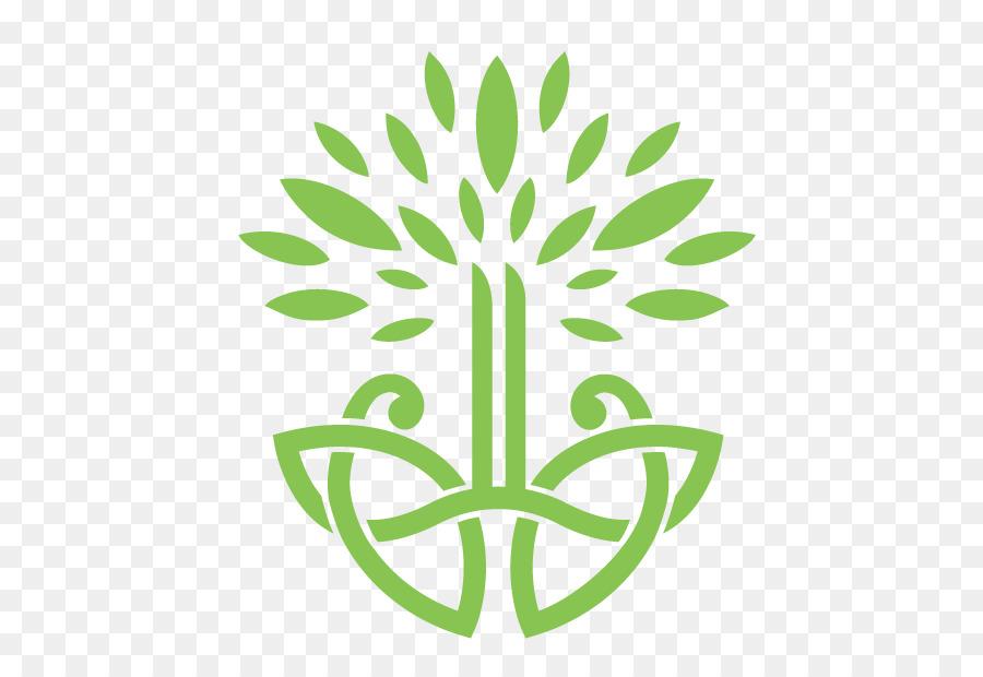 Celtic Knot Symbol Celts Celtic Art Meaning Symbol Png Download