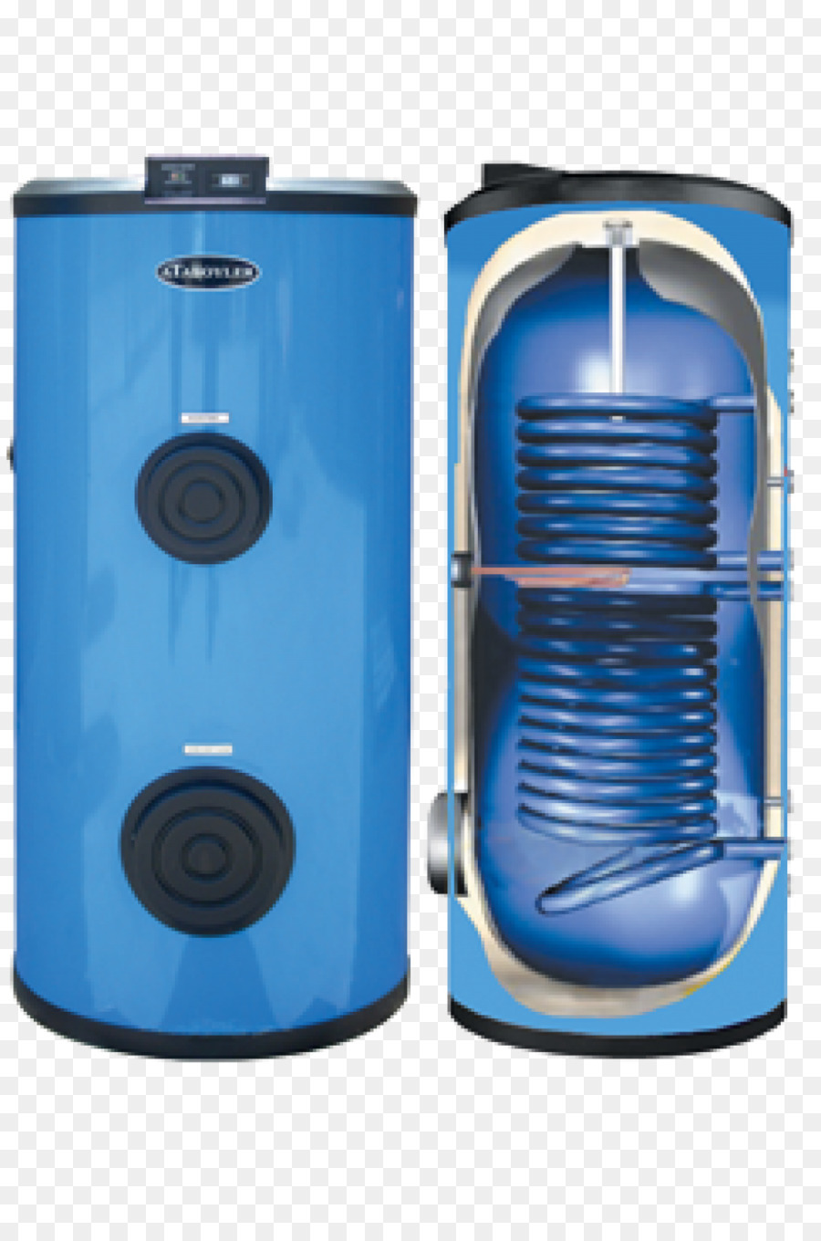 Boiler Storage water heater Electricity Energy - energy png download ...
