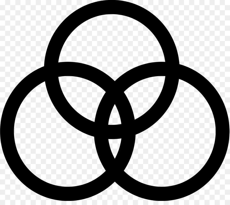 Led Zeppelin Iv Led Zeppelin Iii Album Symbol Png Download 1600