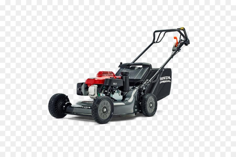 Honda Motor Company Lawn Mowers Transmission Hydrostatique Pressure Washing