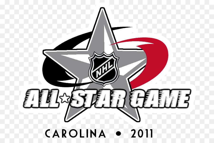 Logo Hjc Png Download 768 588 Free Transparent Stanley Cup