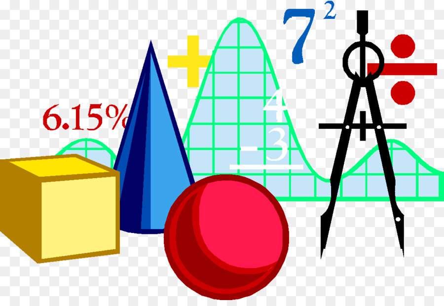 Math League Mathematics Precalculus Secondary education Clip art ...