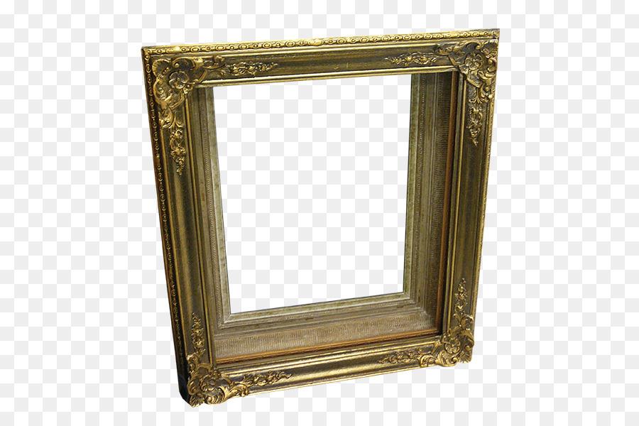 Tinte para madera, Marcos de cuadros Antiguos /m/083vt - la madera ...