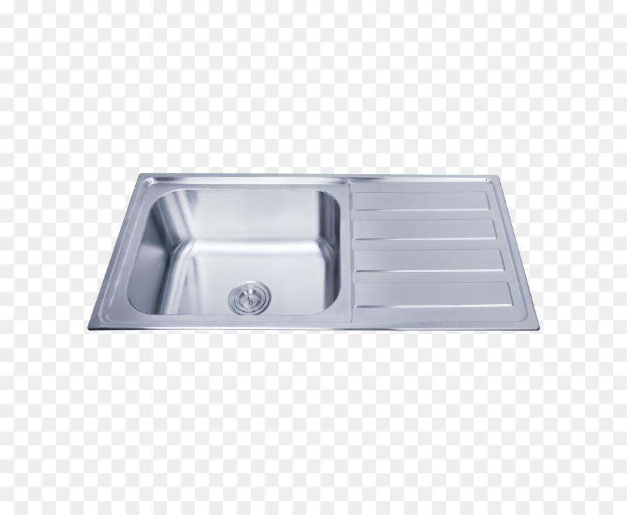 Bathroom Cartoon Png Download 725725 Free Transparent