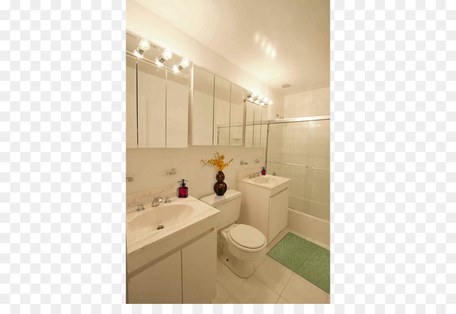 American Academy Of Dramatic Arts Bathroom House New York Film