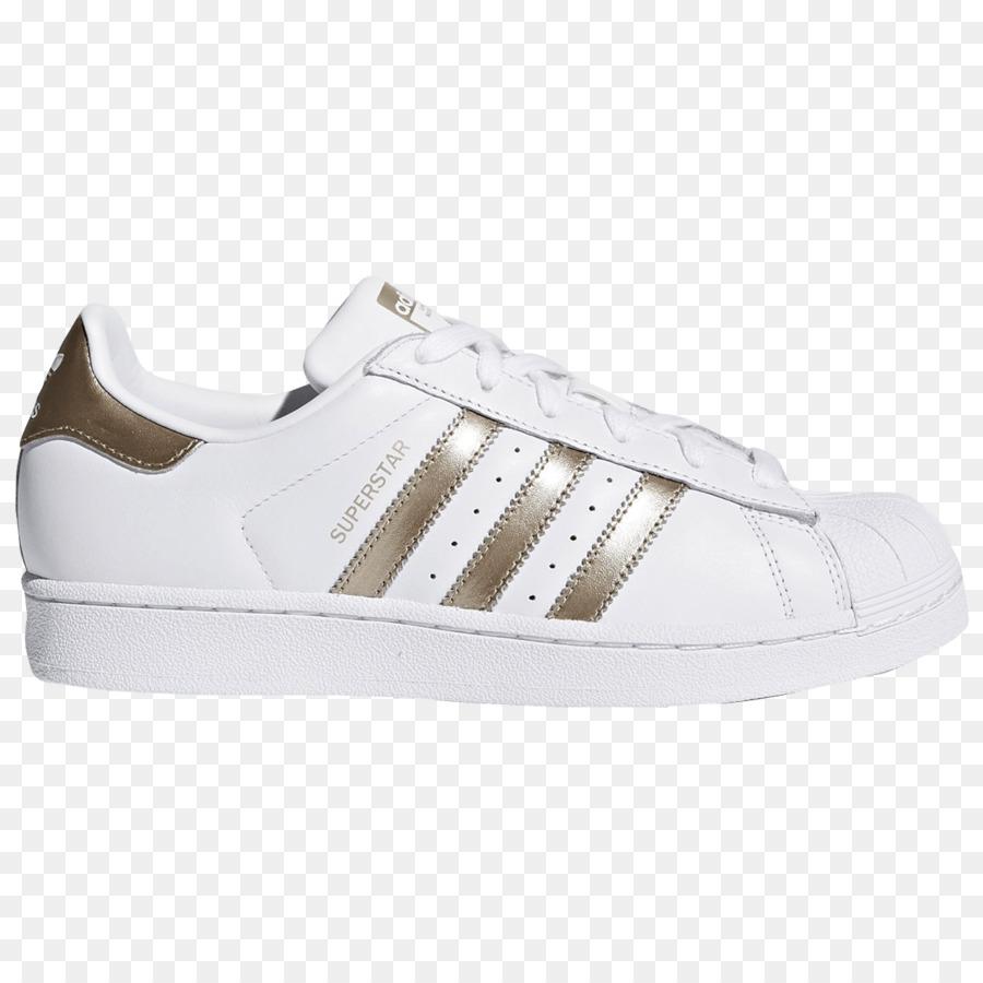 sneakersladies   Kleidung in 2019   Adidas schuhe