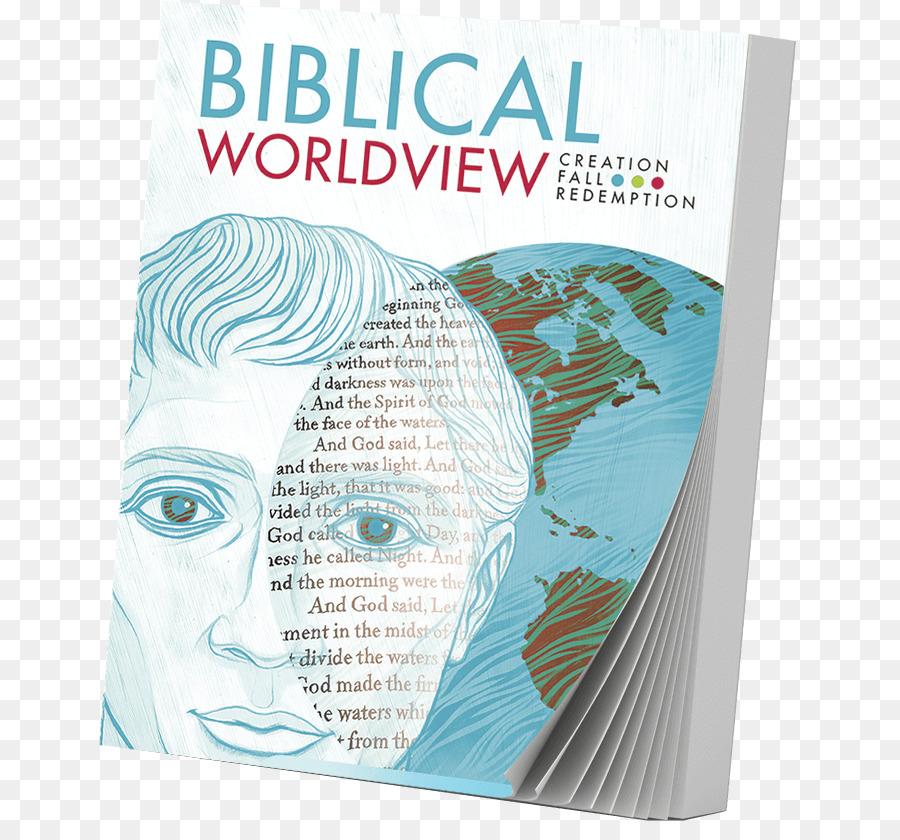 English Standard Version The Holy King James Bible BJU Press