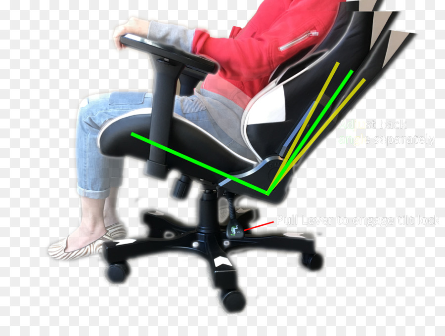 Office U0026 Desk Chairs Gaming Chair Human Factors And Ergonomics   Chair