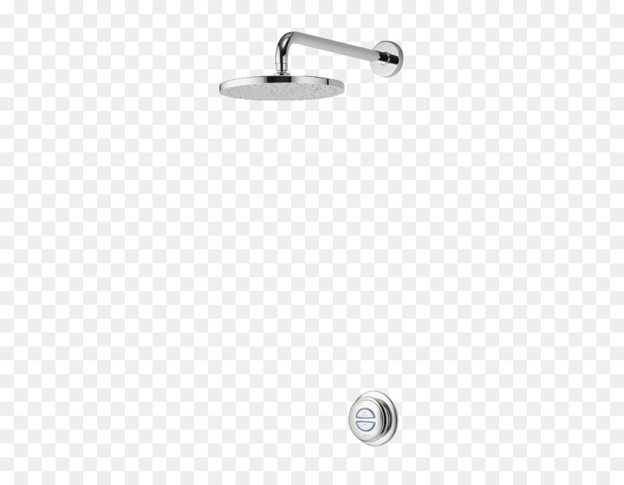 Shower Bathroom Tap Thermostatic mixing valve Aqualisa Products Ltd ...