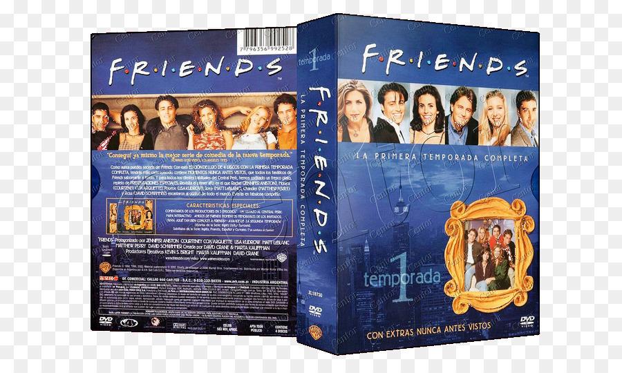 Friends season 1 full hd free download 720p archives.