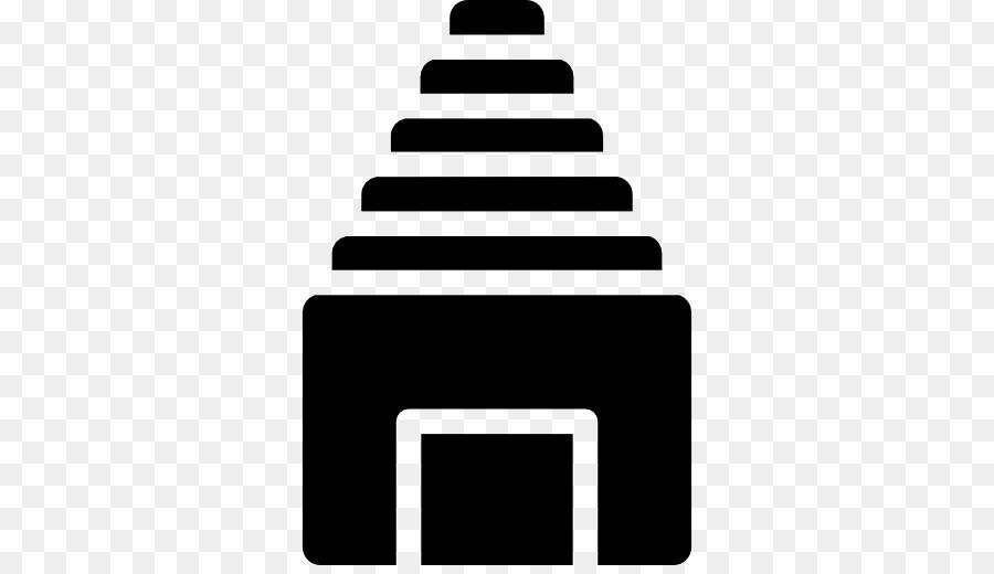 Hindu Temple Mahadeva Ganesha Hinduism Indian Temple Png Download