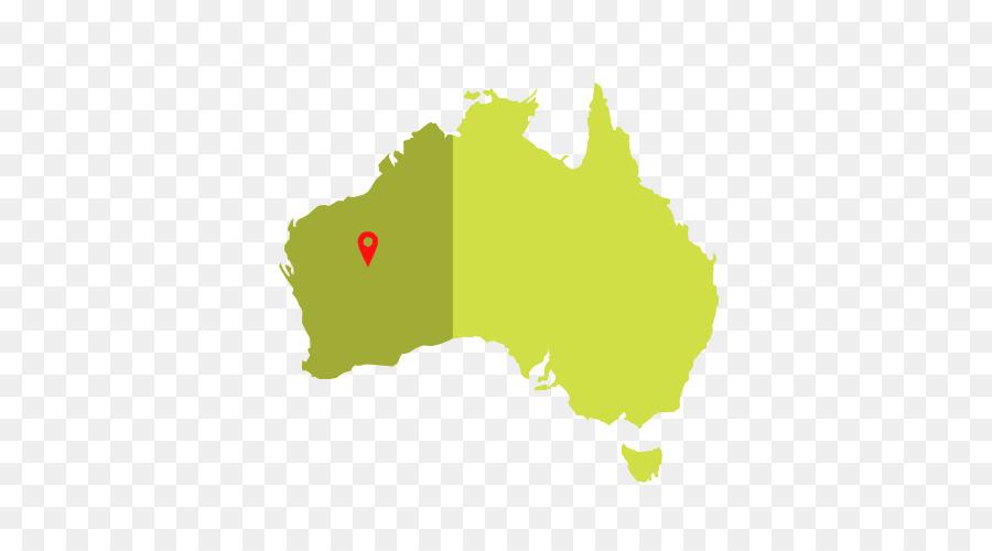 Blank map australia world map border australia formatos de archivo blank map australia world map border australia gumiabroncs Image collections