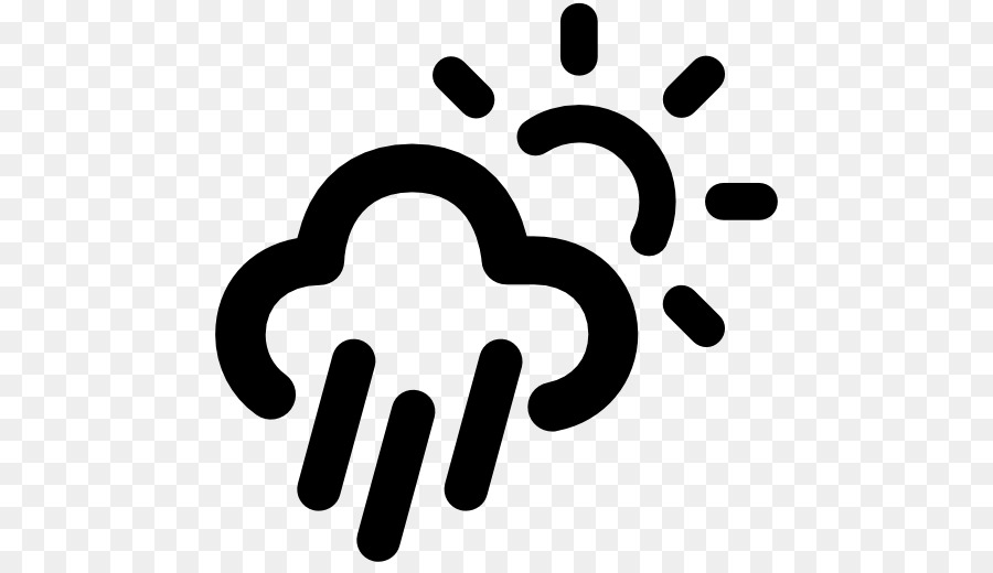 Computer Icons Weather And Climate Wind Climate Change Png
