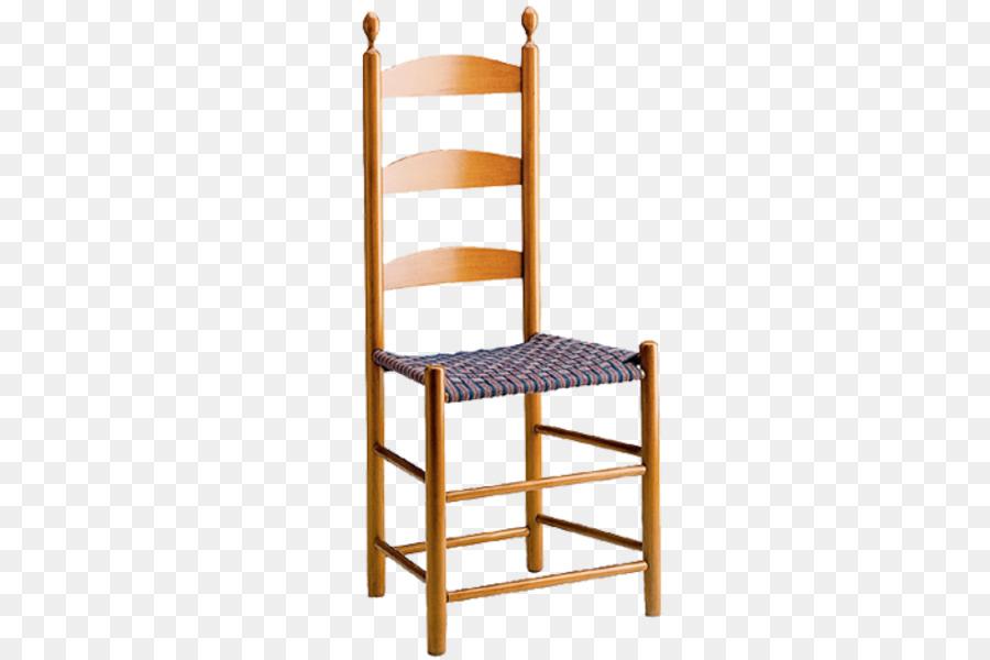Mobili Della Sala Da Pranzo : Tabella shaker mobili con spalliera della sedia sala da pranzo