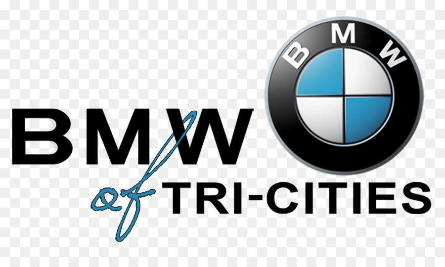Bmw Tri Cities >> Bmw Logo Png Download 1500 868 Free Transparent Bmw Png Download