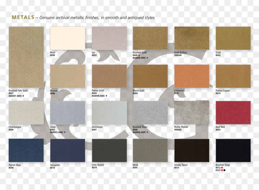 basic watercolor painting watercolor color palette painting png