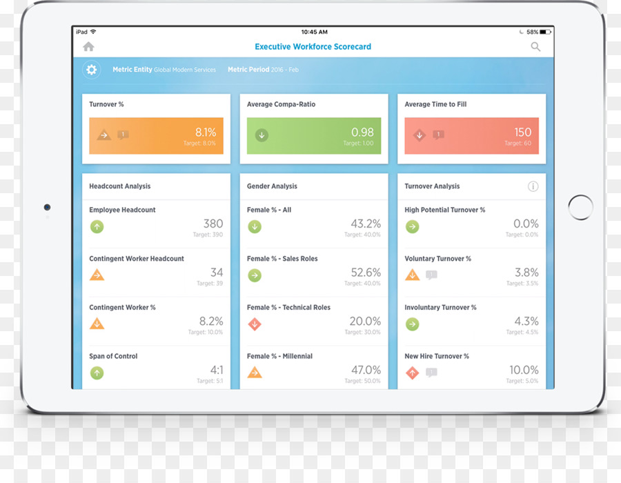 workday free download