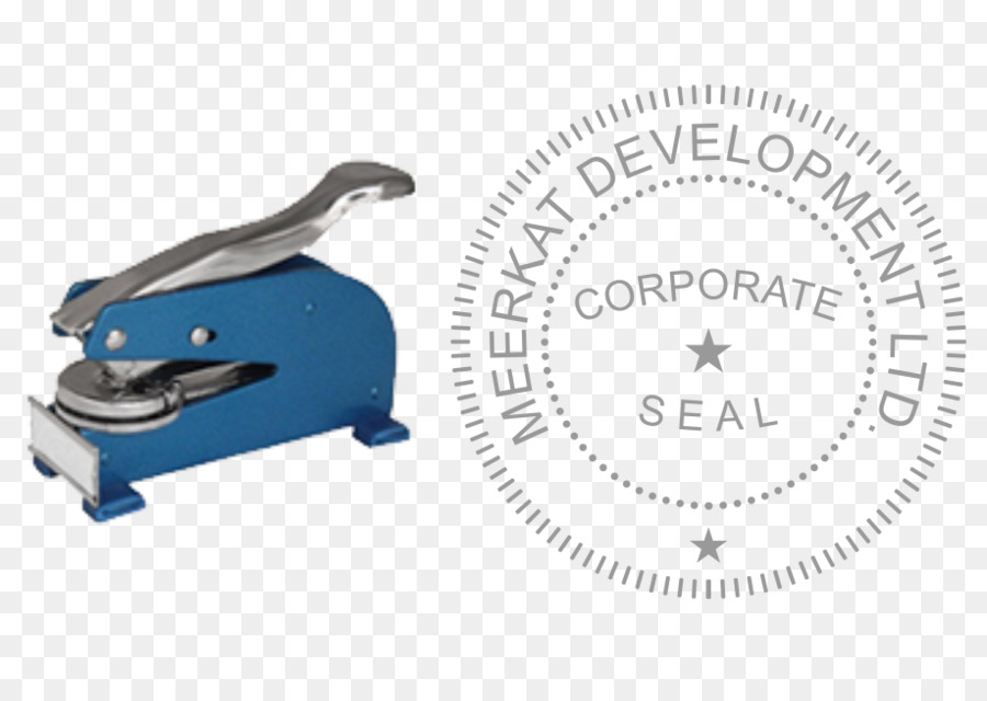 Company Seal Paper Embossing Rubber Stamp Mugs Design Layout Png 918 644 Free Transpa