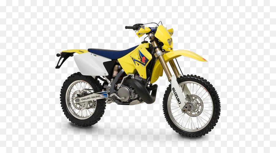 Suzuki RM series Suzuki RM85 Motorcycle 2008 Suzuki SX4 - suzuki png ...