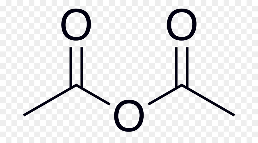 Organic acid anhydride Organic compound Chemical compound