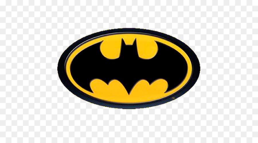 How To Draw Batman Logo Drawing Batman Png Download 500 500