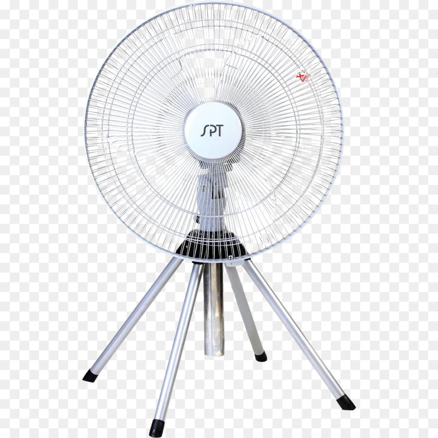 Sunpentown sf 1816 18 inch heavy duty fan ceiling fans electric sunpentown sf 1816 18 inch heavy duty fan ceiling fans electric motor polish fan mozeypictures Image collections