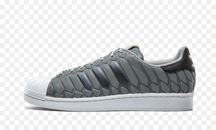 Nike Air Max Adidas Stan Tênis Smith Tênis Stan Adidas Superstar adidas a5ff43