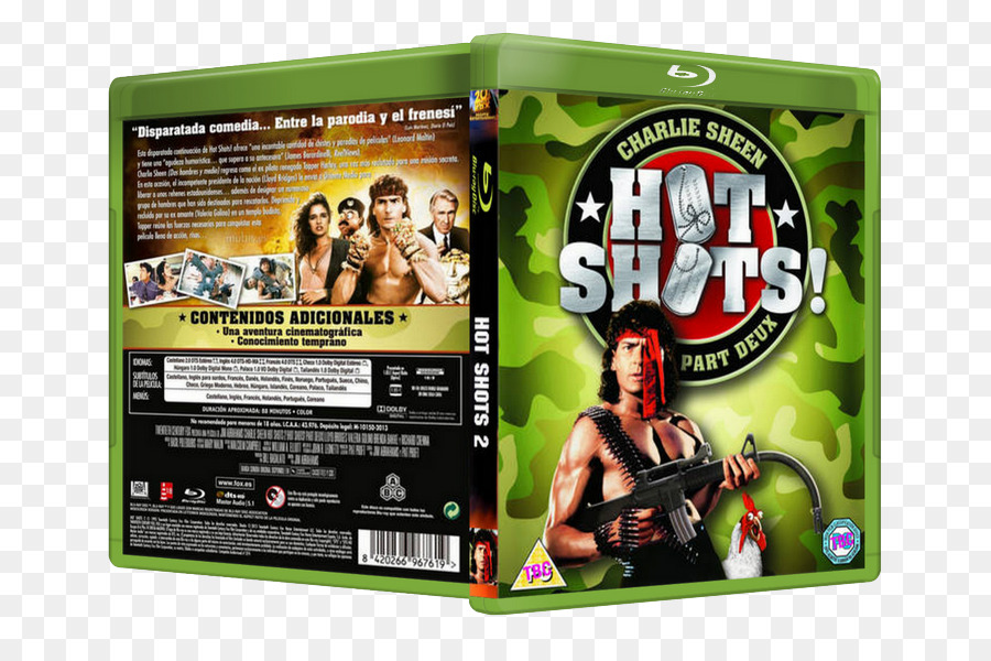 hot shots 2 full movie free download
