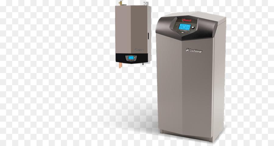 Furnace Water heating Boiler Central heating Hot water storage tank ...