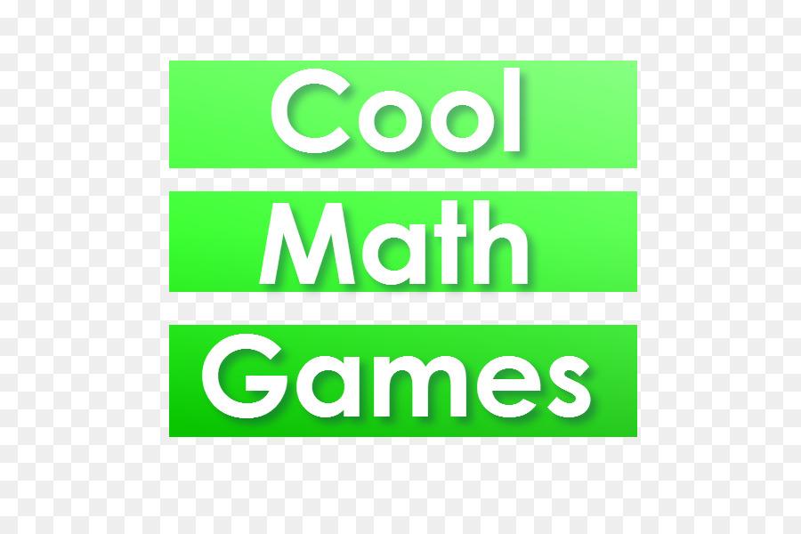 1st grade math board games pdf downloads.