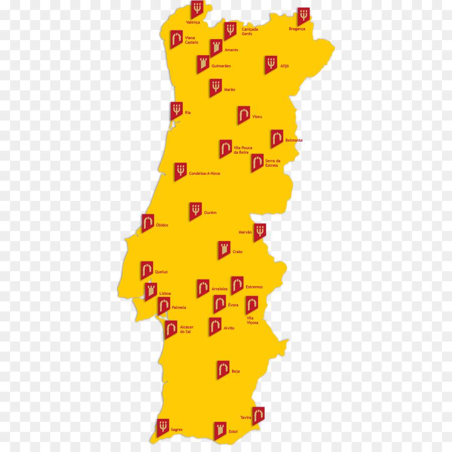 mapa das pousadas de portugal Tavira Marvão Pousadas de Portugal Crato, Portugal Amares   mapa  mapa das pousadas de portugal