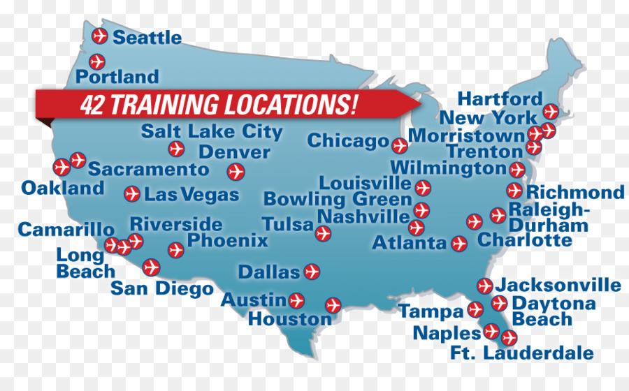Flight Training Atp Flight School 0506147919 Commercial Pilot