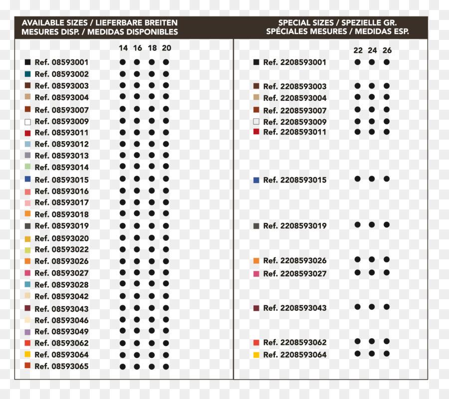 Word search Nueva Sopa De Letras Crossword Letter Game   Word png