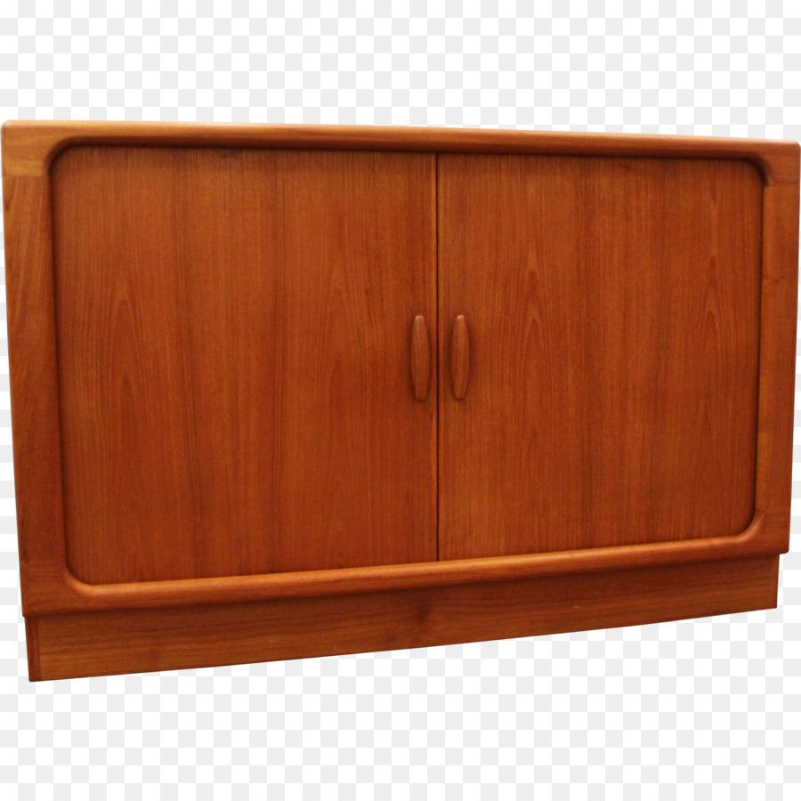 Buffets Sideboards Jysk Baldzius Furniture Display Case Table